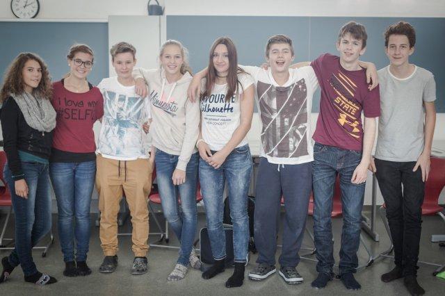 Leute | Beitrge zur Rubrik aus Schwaz - comunidadelectronica.com
